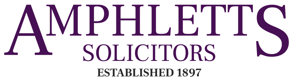 Amphletts Solicitors